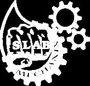 Slab-Mechanix-Logo.png