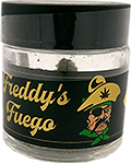 Freddys Fugo Flower.png