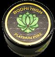 Bohdi High DAB.png