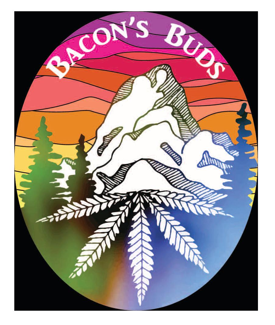 Bacons-Buds-LOGO