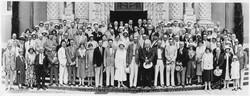 National Association 1930