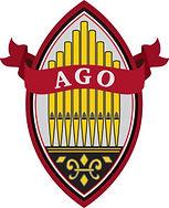 AGO New Logo 2020.jpg