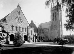 Pasadena Presbyterian Church