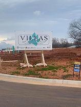 The Villas at Lions Court.jpg