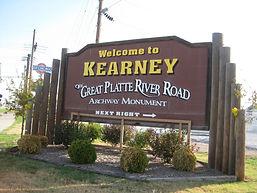 kearney-sign.jpg