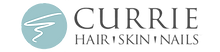 currie-logo-1-1.png