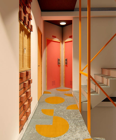 Corridor%2002_edited.jpg