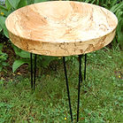 spalted silver maple table.JPG