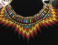 jewelrymartha.jpg