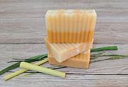 sweet lemongrass new.jpg