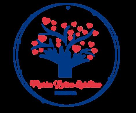 Logotipo Dra Malu Quintino