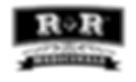 R&R Medicinals.PNG