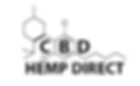 CBD Hemp Direct.PNG