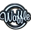 Thumbnail: Waffle Led Tabela 45x35 cm Kumandalı 16 renk