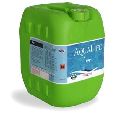 Parlatıcı (Aqualife)  20 lt.