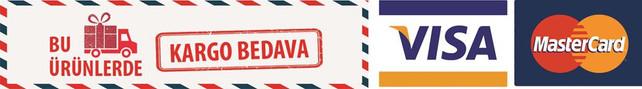 visa (Copy).jpg