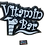 Thumbnail: Vitamin bar Led Tabela