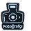 Thumbnail: Fotoğrafçı Led Tabela 48x40 cm kumandalı 16 renk