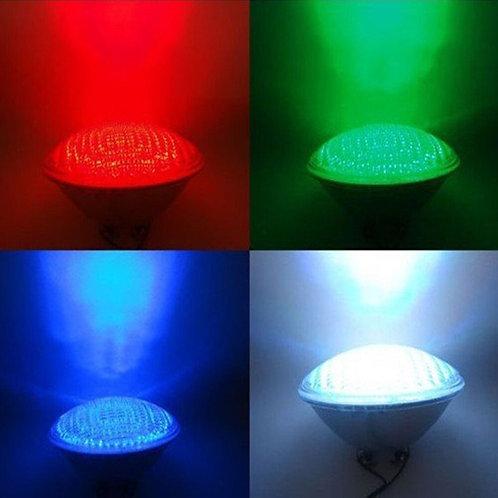 Par 56 Led Havuz lambası (kovanlı)