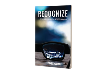 RECOGNIZE (30).png
