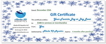 Gift Certificate 8.5 inches X 3.5 inches for website.jpg