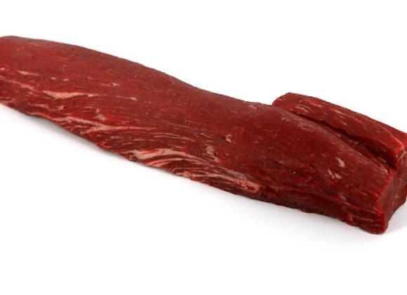Beef Tenderloin 2-4kg/pc