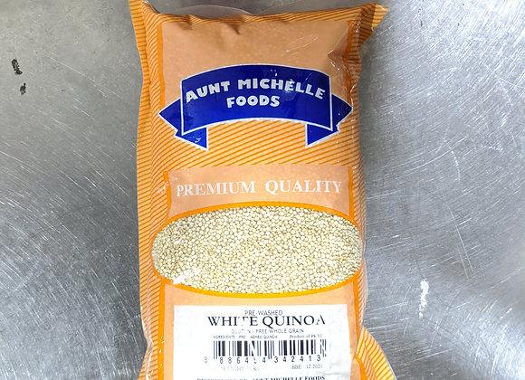 Quinoa 1kg/pkt