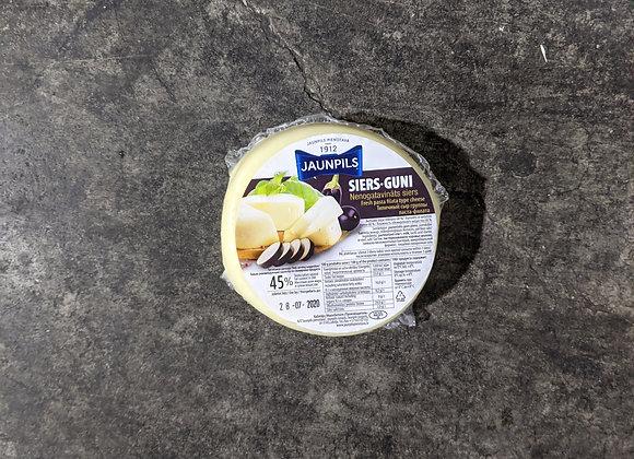 Cheese Suluguni 400g/pkt