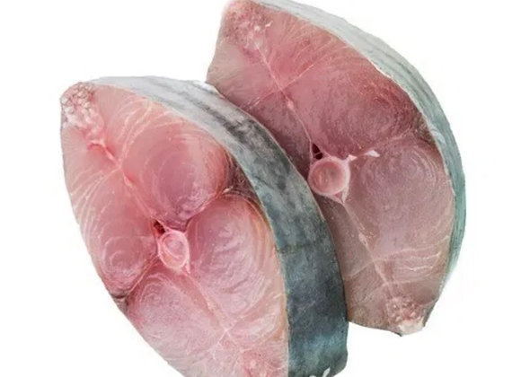Batang Steak 10-15pc/pkt (2kg/pkt)