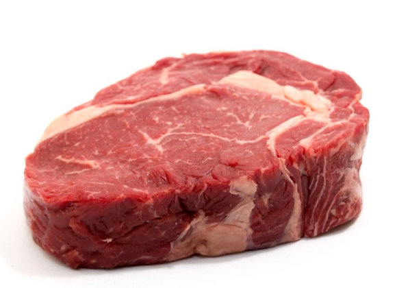 Beef Ribeye New Zealand 220-250g/pc