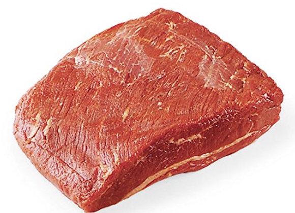 Beef Brisket USA 650-800g/Portion