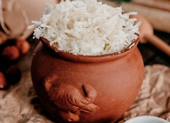 Tenili Cheese Georgian