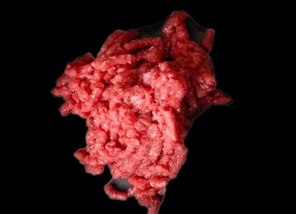 Beef Mince 3kg/pkt