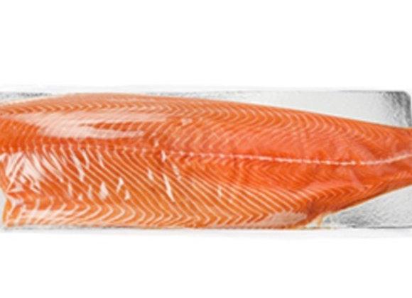 Salmon Fillet 1.3-1.6KG/fillet