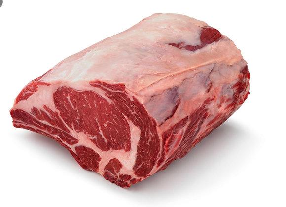 Beef Ribeye 2-4kg/pc