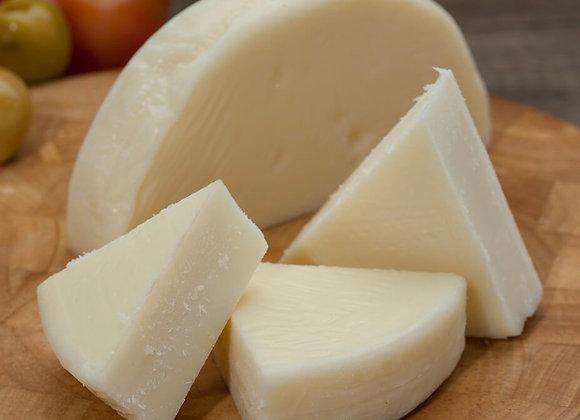 Italian Provolone Cheese 220-240g/wheel