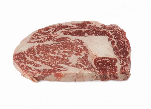 Beef Wagyu Ribeye MBS 6/7 Steak 250-300g/pc