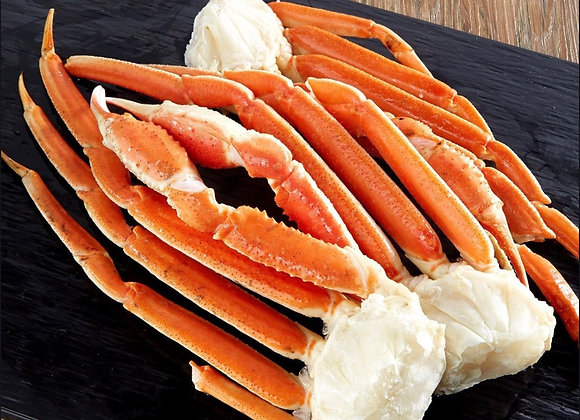Snow Crab Leg 300-350g/pkt
