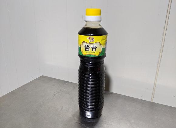 Dark Soya Sauce 640ml/btl
