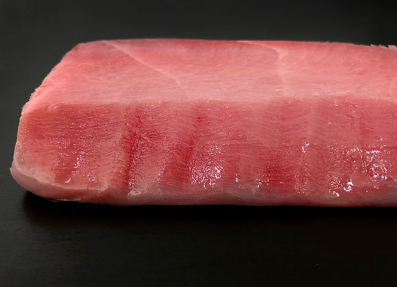 Tuna Saku Sashimi 300g/pc