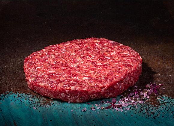 Wagyu Beef Patty 100gm/pc 10pc/pkt
