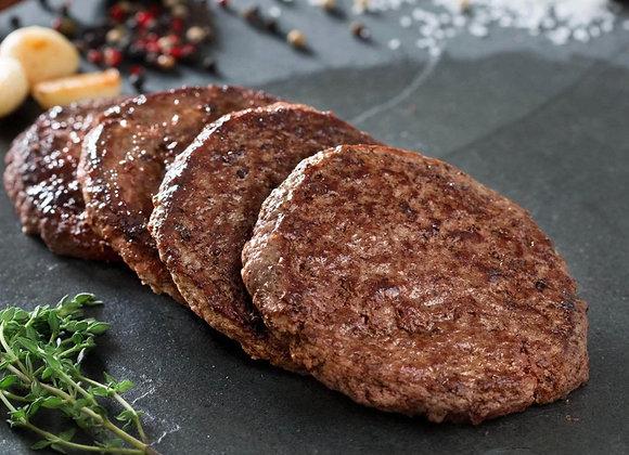 Beef Patty 150gm/pc