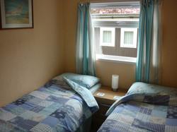 Bedroom No.47
