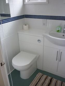 Bathroom No. 47