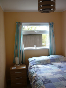 Bedroom No. 47