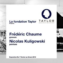 fondation Taylor.jpg
