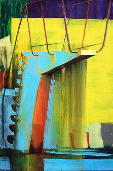 plongeoir-2006-01.jpg