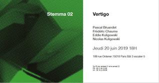 stemma 02