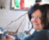 Suzanne Eller Artist