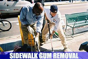 0000022_sidewalk-gum-removal-service_415